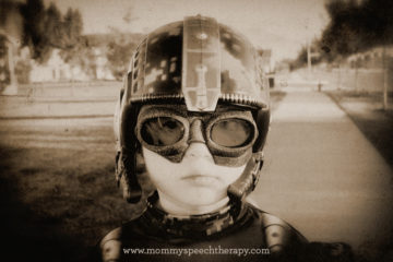 My Child Needs Speech Therapy - Mommy Speech Therapy
