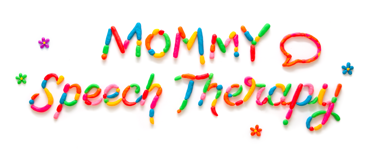 8 Ways To Get Your Child To Speak | Mommy Speech Therapy